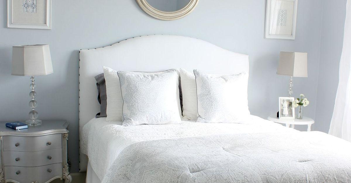 master bedroom on a budget loads of diy and repurposed ideas  bedroom  ideas. DIY Bedroom Makeover   Hometalk