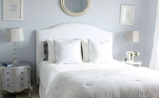 master bedroom on a budget loads of diy and repurposed ideas, bedroom ideas, home decor