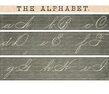 free printable antique school book images for crafting, crafts