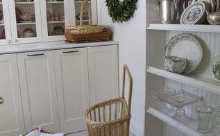 kitchen pantry decor laundry room, closet, kitchen cabinets, kitchen design, laundry rooms