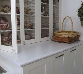 Kitchen Pantry Decor Laundry Room, Closet, Kitchen Cabinets, Kitchen  Design, Laundry Rooms