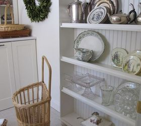Superieur Kitchen Pantry Decor Laundry Room, Closet, Kitchen Cabinets, Kitchen  Design, Laundry Rooms