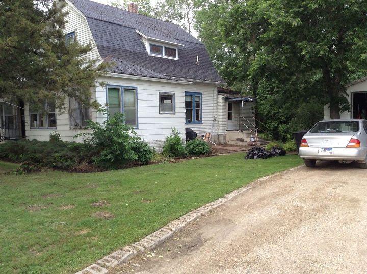 renovation home antique redo, diy, doors, flooring, home improvement