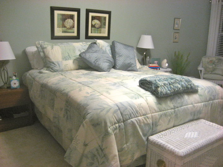 q need some advice, bedroom ideas, home decor, New Mbr