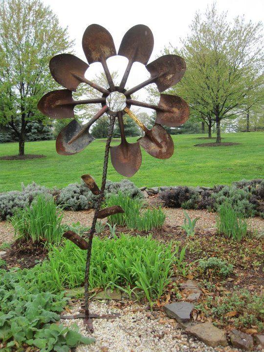 garden decor and fun in the garden home decor outdoor living more uses