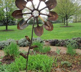 Garden Decor And Fun In The Garden, Home Decor, Outdoor Living, More Uses