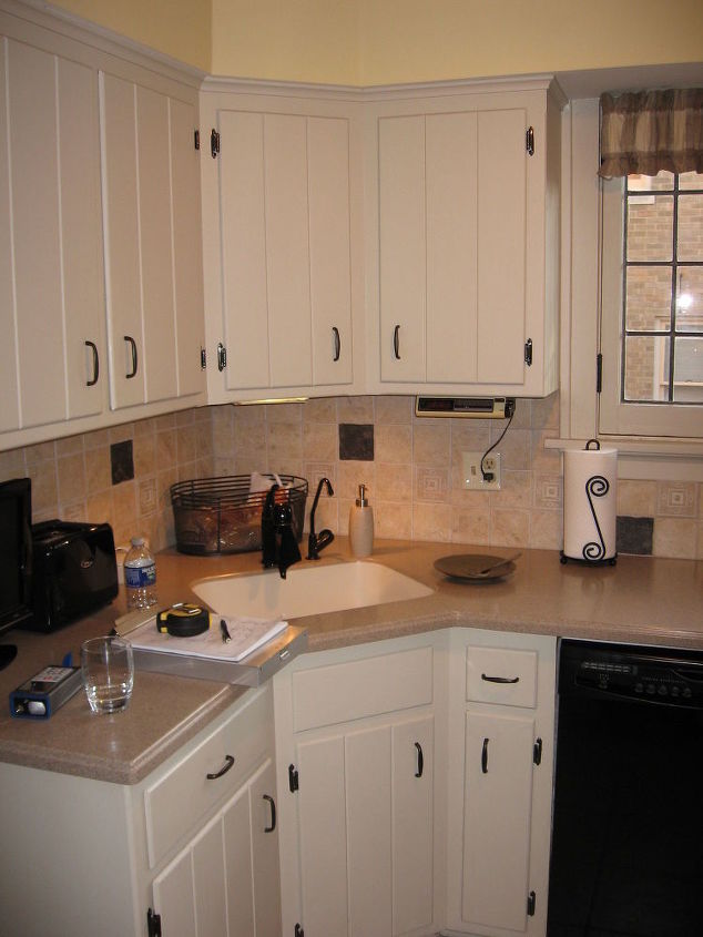 kitchen backsplash ideas bungalow, home improvement, kitchen backsplash, kitchen design, tiling