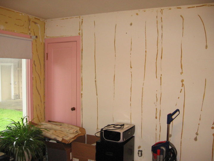 q help need ideas from the all knowing hometalk clan, painting, wall decor