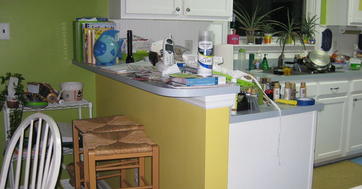 countertop best kitchen granite breakfast height countertops or green counter articles bar imperial heights ideas imperialgreengranitelfsk design