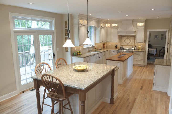 whole house remodel and garage addition in west chester pa pine street carpenters, garages, home decor, home improvement