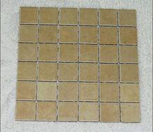 q going to tile kitchen backsplash need advice, kitchen backsplash, kitchen design, tiling