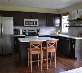 kitchen countertops review lg himacs countertops kitchen design