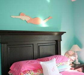 Tiffany Blue S Room Hometalk Tiffany Blue
