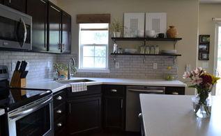 Diy Home Decor Ideas Hometalk