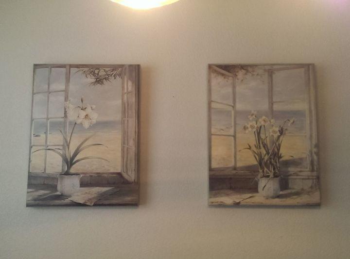 ideas for these pics please, home decor, wall decor