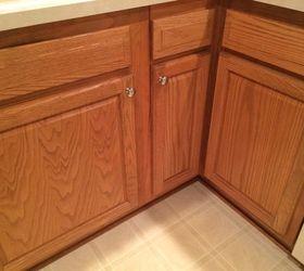 Q Hardwood Floors Light Oak Cabinets, Flooring, Hardwood Floors, Kitchen  Design, Existing