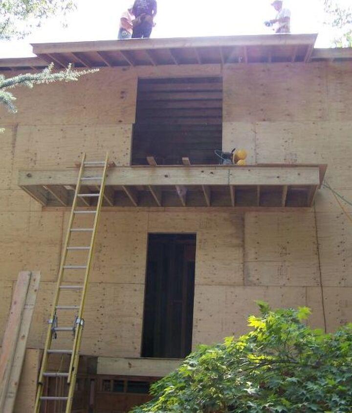 construction...