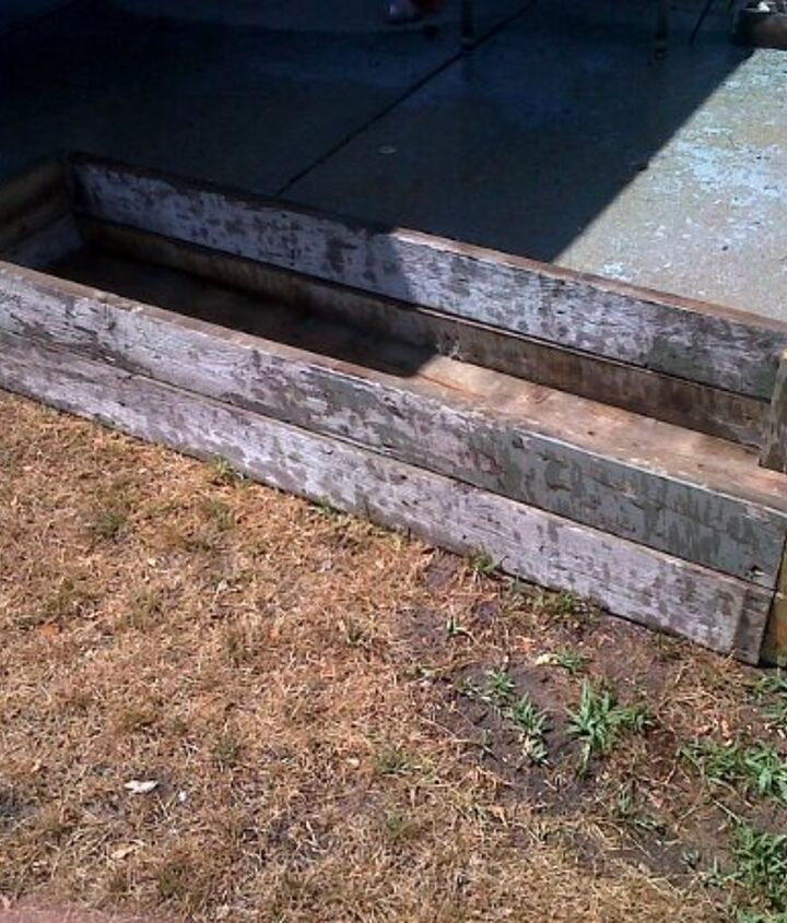 My wood project! :D