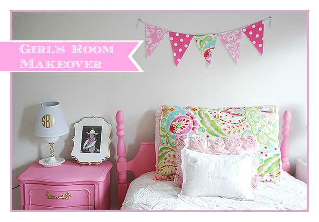 Girl 39 s room in pink white gold decor hometalk Pink room with white furniture