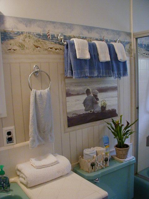 S Bathroom Budget Facelift Hometalk - Remodel my bathroom on a budget