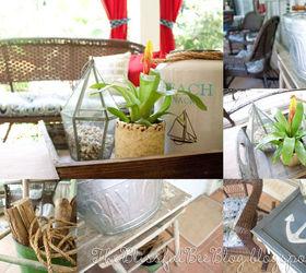 Outdoor Room Patio Ideas, Home Decor, Outdoor Furniture, Outdoor Living,  Patio,