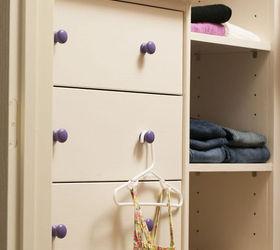 diy closet system closet organizing