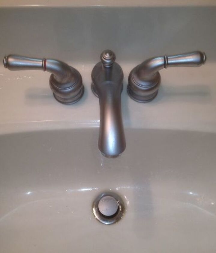 Repair a Leaky Moen Faucet in Less Than 15 Minutes
