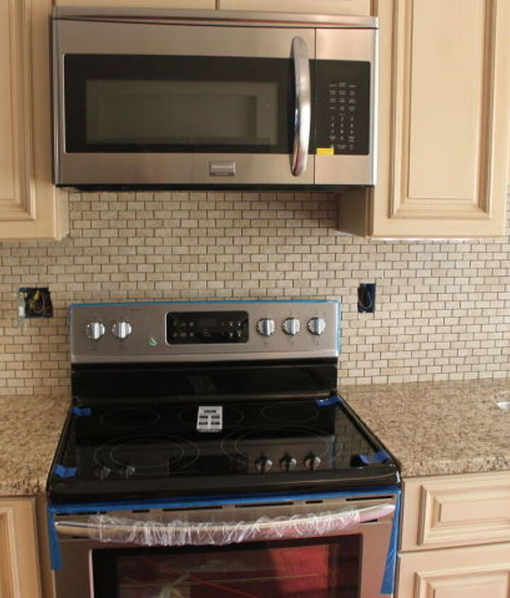 Kitchen Ideas Before And After.Tuscany Inspired Kitchen Before And After Hometalk