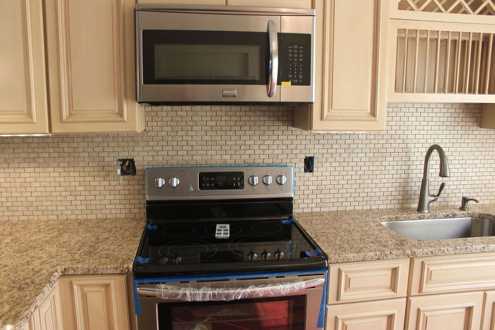 kitchen ideas tuscany before after, kitchen cabinets, kitchen design