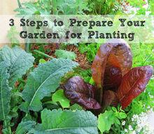 gardening tips prepare planting soil, composting, container gardening, gardening, homesteading, A little effort will reap BIG rewards later