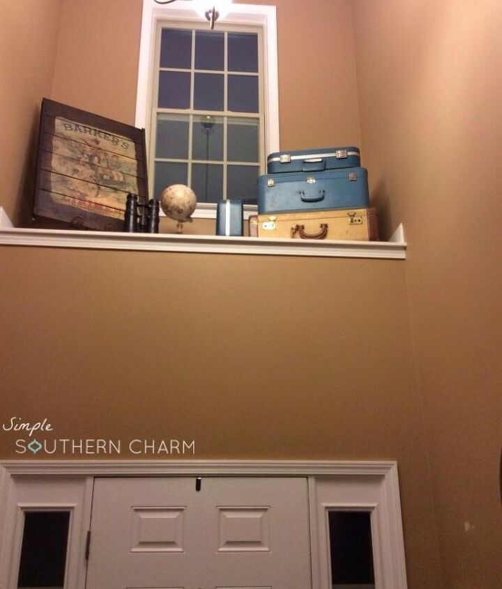 front door improvement addition shelf, doors, home decor
