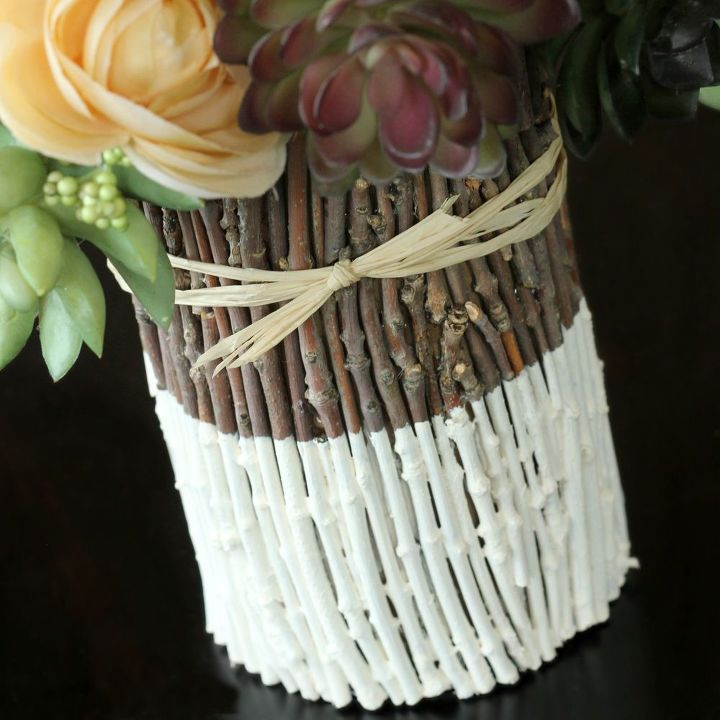 Awesome Decorating With Twigs Pictures Gremardromerofo