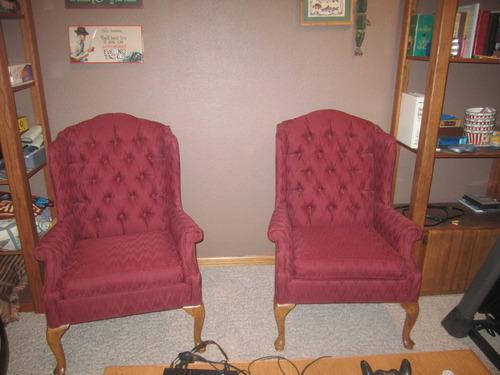 q diy chalk paint for upholster, chalk paint, painting, reupholster