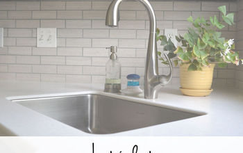 My Cleaning Routine - How I Made Cleaning Easier