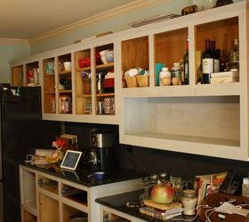 How To Paint Kitchen Cabinets Without Sanding Or Priming, How To, Kitchen  Cabinets,
