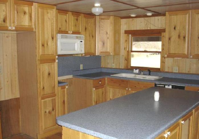 i took the cabin out of the log cabin, diy, home improvement
