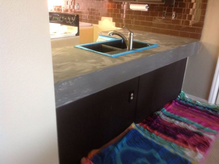 How High Is A Kitchen Island Supposed To Be