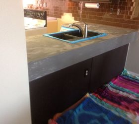 Bon Turn The Laminate To High End For Less Than 150 Stunning, Countertops,  Kitchen Design