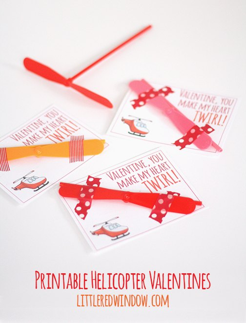 the cutest printable valentines for kids, seasonal holiday decor, valentines day ideas