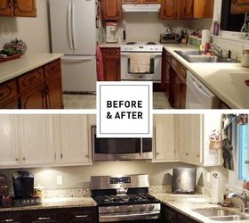 Attractive The Big Fat Guide To Hacking Your Kitchen Cabinets