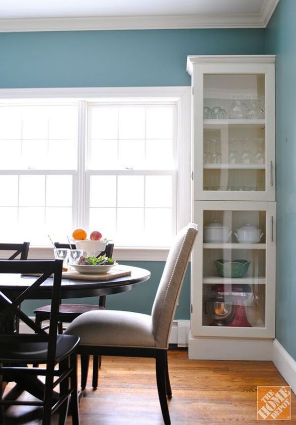 The Big Fat Guide To Hacking Your Kitchen Cabinets Hometalk