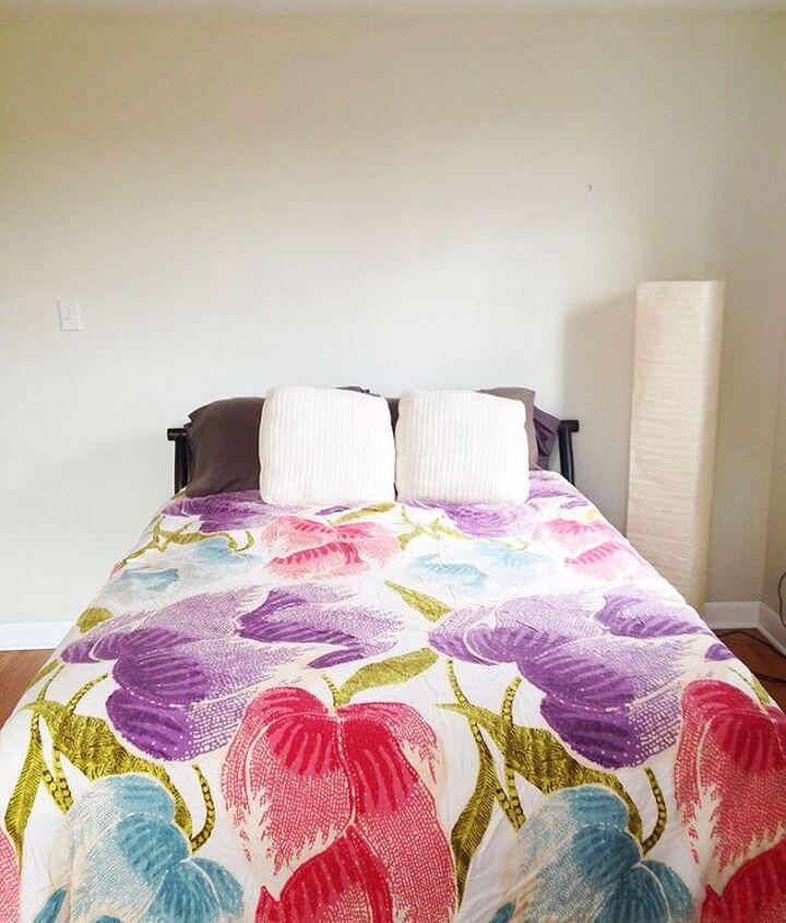 diy affordable custom wall art, wall decor