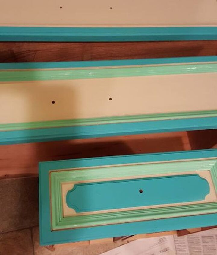 you won t believe what my customer did with old drawers, diy, pets, pets animals, repurposing upcycling, woodworking projects