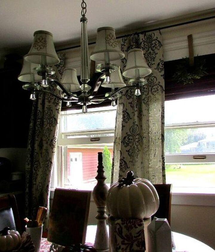 diy kitchen renovation, diy, home improvement, kitchen design