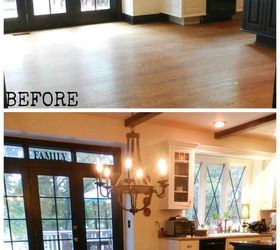 no sanding non toxic no mess hard wood floor refinishing flooring hardwood floors