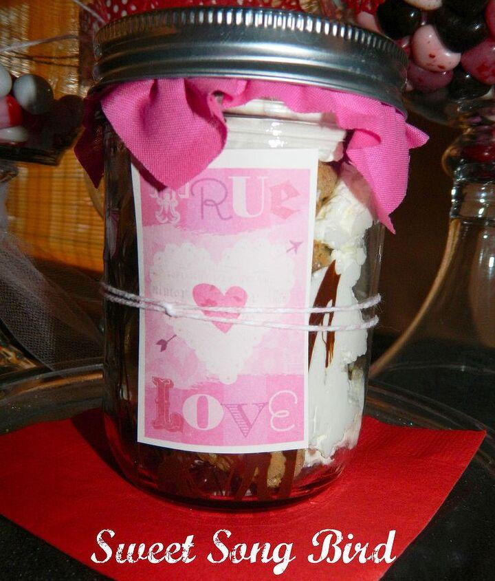 My Organic Raspberry Chocolate Tiramisu! :)#ValentinesDay version