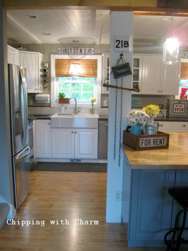 Total Kitchen Makeover | Hometalk on country cabin kitchen ideas, florida small kitchen ideas, 2015 kitchen ideas, furniture kitchen ideas, antique kitchen ideas, travel kitchen ideas, recycle kitchen ideas, dresser kitchen island ideas, vintage small kitchen ideas, rustic kitchen ideas, primitive kitchen ideas, photography kitchen ideas, glass kitchen ideas, red kitchen ideas, eco kitchen ideas, craft kitchen ideas, upcycled kitchen ideas, garden kitchen ideas, unique kitchen ideas, log cabin kitchen ideas,