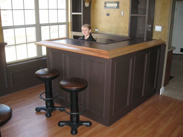 man cave project, living room ideas, woodworking projects