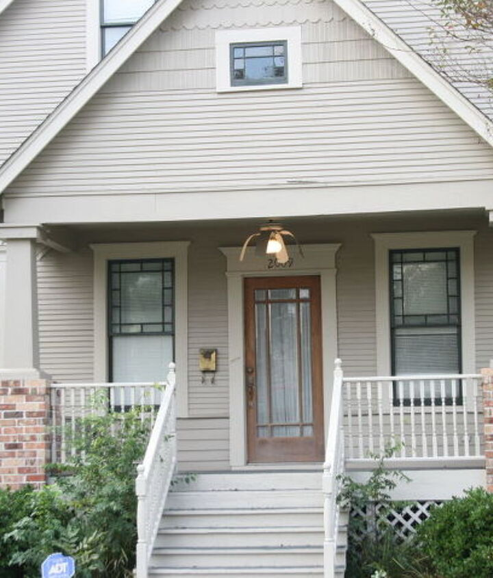 help me choose the color of our new house, architecture, painting