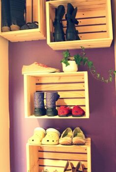 mudroom shoe storage, laundry room mud room